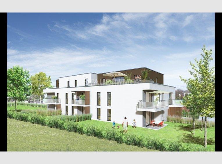 Appartement A Vendre Colmar