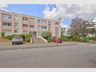 Appartement à vendre F2 à Metz - Réf. 6481569