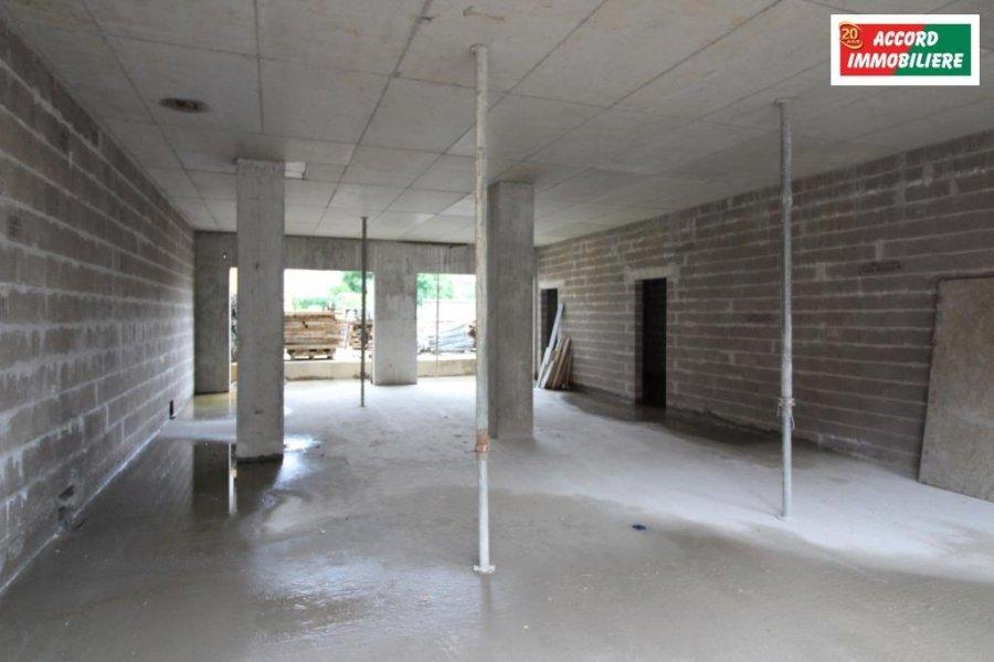 acheter local commercial 0 chambre 120.5 m² pétange photo 2