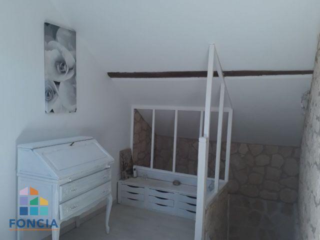 acheter maison 3 pièces 125 m² moyenmoutier photo 4