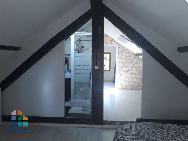 acheter maison 3 pièces 125 m² moyenmoutier photo 2