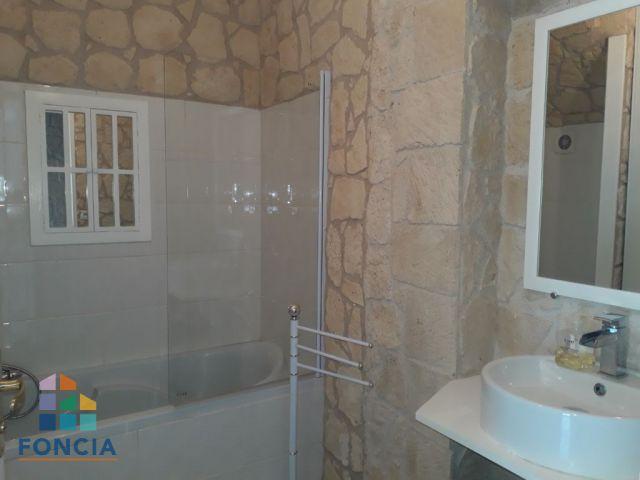 acheter maison 3 pièces 125 m² moyenmoutier photo 5