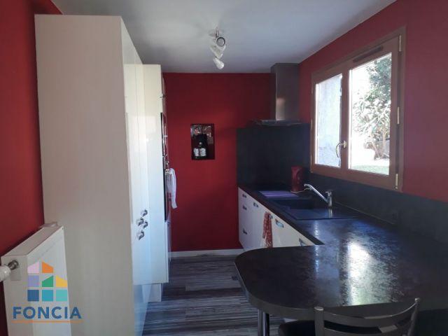 acheter maison 3 pièces 125 m² moyenmoutier photo 1