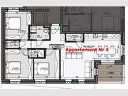 Apartment for sale 3 bedrooms in Heinerscheid - Ref. 6690721