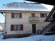 Maison à vendre F6 à Ligsdorf - Réf. 5064609