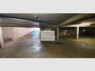 Garage - Parking for rent in Aspelt - Ref. 6248353