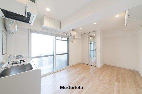 acheter appartement 0 pièce 0 m² taben-rodt photo 1