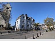 Appartement à vendre 3 Chambres à Luxembourg-Centre ville - Réf. 6322081