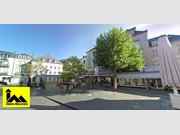 Business for sale 1 bedroom in Diekirch - Ref. 6715297