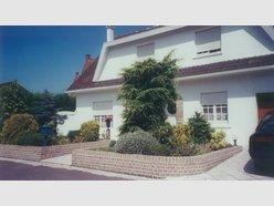 Maison à vendre F8 à Téteghem - Réf. 4884385