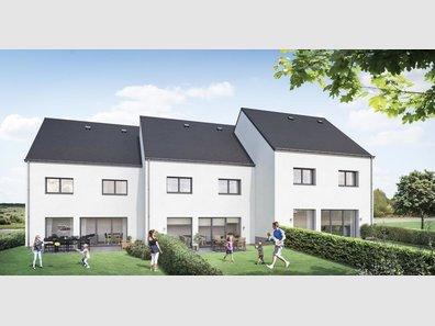 Maison individuelle à vendre 4 Chambres à Oberkorn - Réf. 5932961