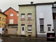 Doppelhaushälfte zum Kauf 3 Zimmer in Ettelbruck - Ref. 6592417