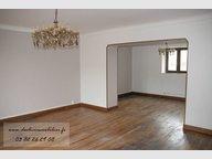Maison à louer F5 à Baslieux - Réf. 7182241