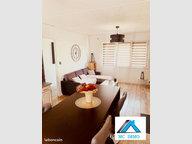 Maison à vendre F4 à Jarny - Réf. 6596513