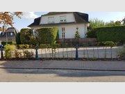 Terrain constructible à vendre à Bertrange - Réf. 6006689