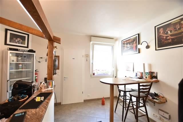 Wohnung schlafzimmer zu verkaufen in arlon belgien ref uwg