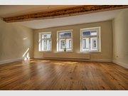 Haus zum Kauf 5 Zimmer in Wittlich - Ref. 4904865