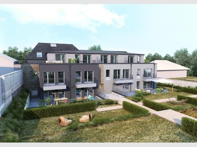Apartment for sale 3 bedrooms in Kehlen (LU) - Ref. 6084513