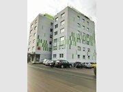 Wohnung zum Kauf 5 Zimmer in Konz-Konz - Ref. 5101473