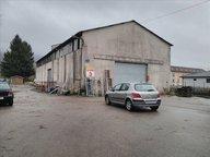 Local commercial à vendre à Éloyes - Réf. 5760929