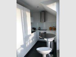 Appartement à vendre F3 à Thionville-Élange - Réf. 6616993