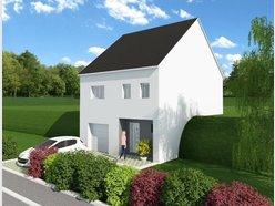 Maison à vendre 3 Chambres à Clervaux - Réf. 4982945