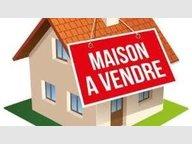 Maison mitoyenne à vendre F4 à Homécourt - Réf. 6363297