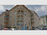 Appartement à vendre F1 à Metz - Réf. 5970081
