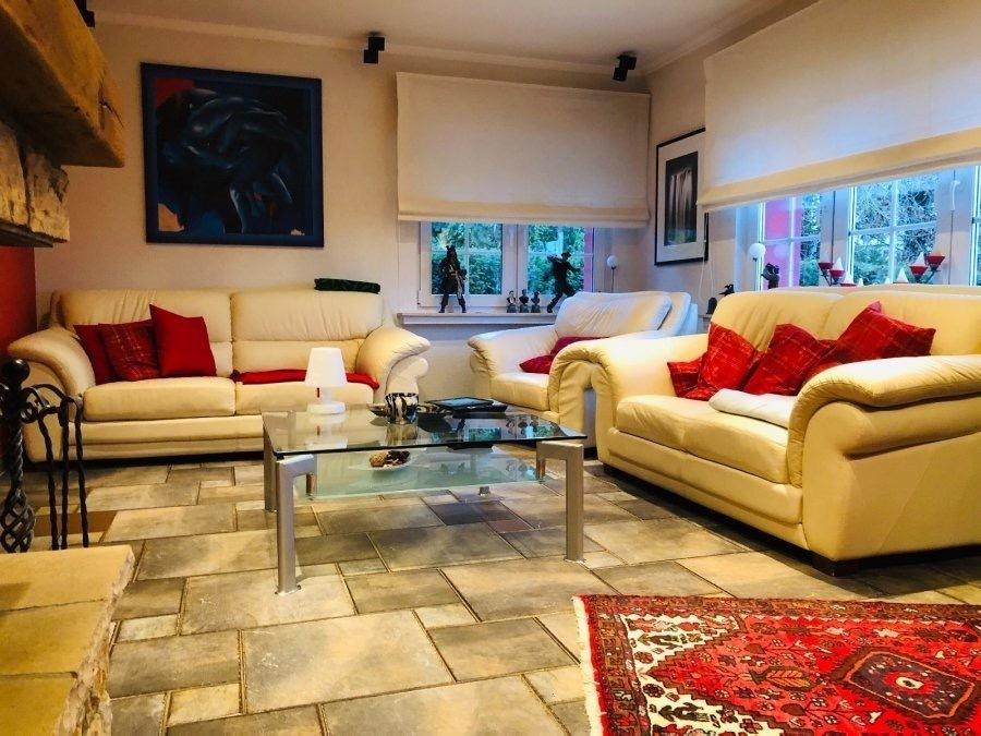Maison à vendre 2 chambres à Bergem