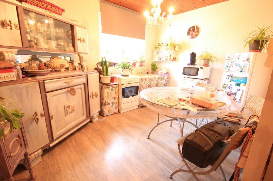 acheter appartement 4 pièces 111 m² faulquemont photo 1