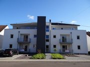 Wohnung zum Kauf 3 Zimmer in Saarbrücken - Ref. 4802721