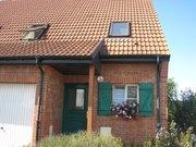 Maison à louer à Condé-sur-l'Escaut - Réf. 6514849