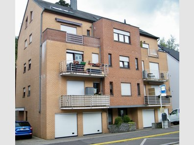 Apartment for sale 6 rooms in Dudelange - Ref. 5994657