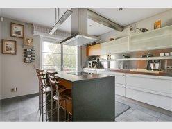 Maison mitoyenne à vendre 4 Chambres à Frisange - Réf. 6060193