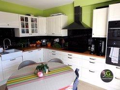 Maison individuelle à vendre F8 à Réhon - Réf. 4753569
