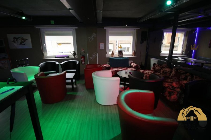 business for buy 0 bedroom 185 m² dudelange photo 3