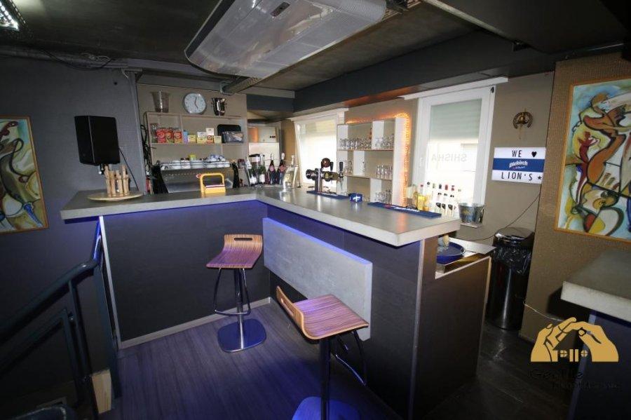 business for buy 0 bedroom 185 m² dudelange photo 1