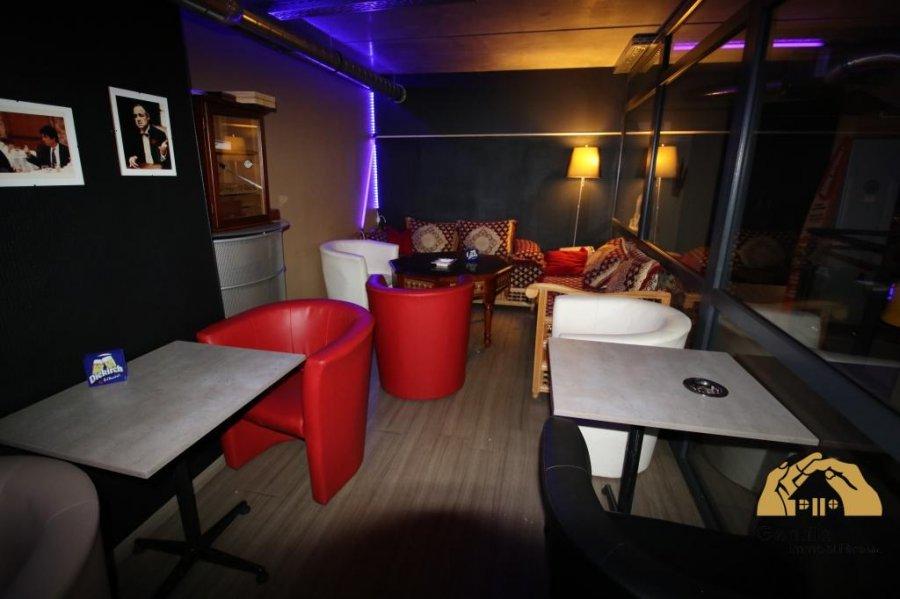 business for buy 0 bedroom 185 m² dudelange photo 5