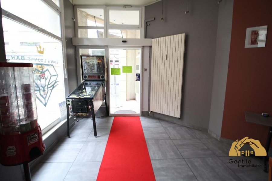 business for buy 0 bedroom 185 m² dudelange photo 7