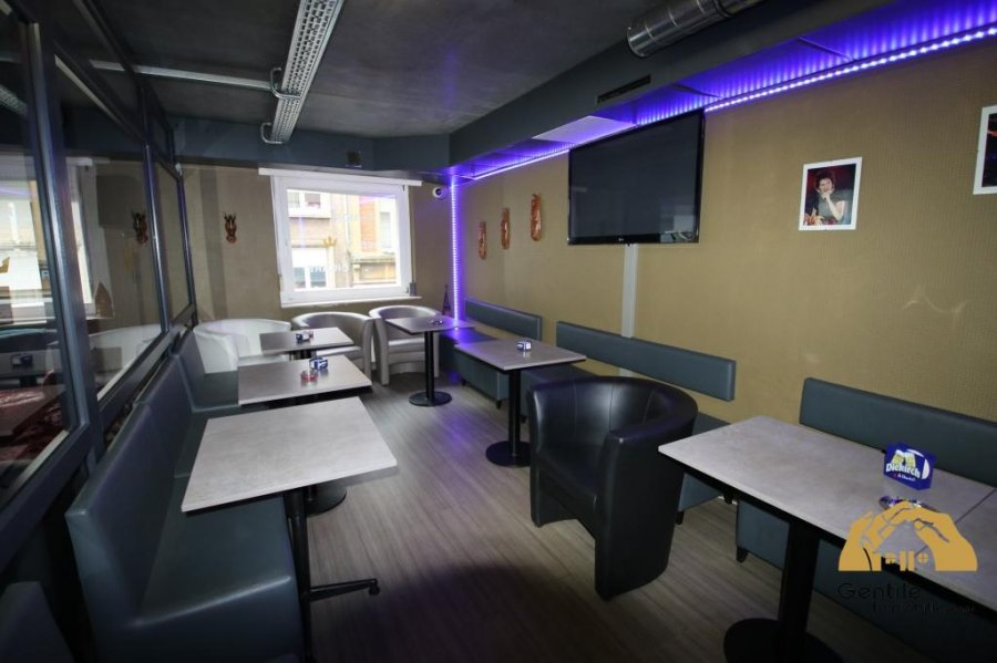 business for buy 0 bedroom 185 m² dudelange photo 4