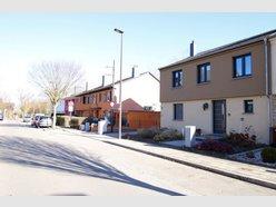 Doppelhaushälfte zur Miete 4 Zimmer in Luxembourg-Cessange - Ref. 6211745