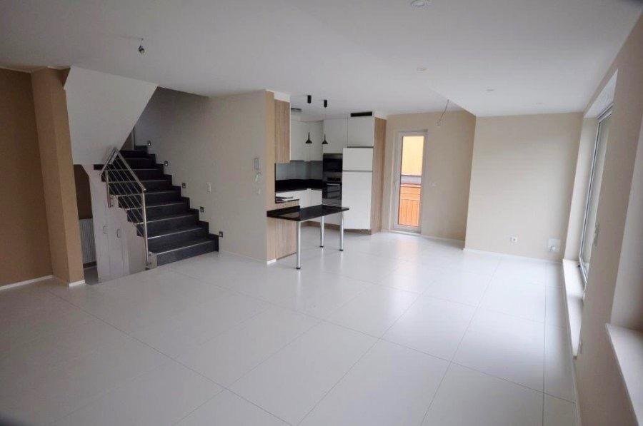 louer maison jumelée 4 chambres 145 m² luxembourg photo 2