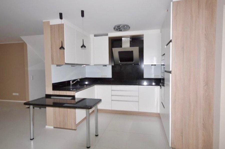 louer maison jumelée 4 chambres 145 m² luxembourg photo 3