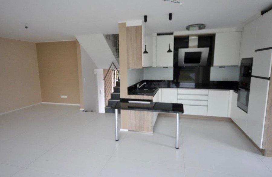 louer maison jumelée 4 chambres 145 m² luxembourg photo 4