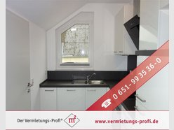 Apartment for rent 3 rooms in Tawern - Ref. 5953697