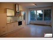 Wohnung zur Miete 1 Zimmer in Luxembourg-Kirchberg - Ref. 6154401