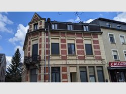House for sale 10 bedrooms in Esch-sur-Alzette - Ref. 7202977