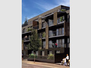 Appartement à vendre F2 à Thionville - Réf. 6293921