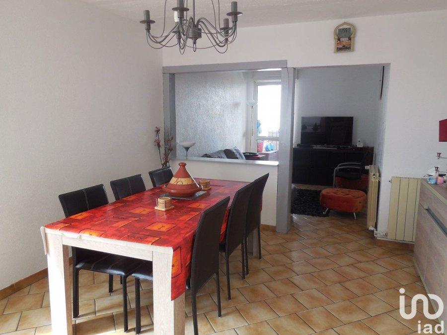 acheter appartement 5 pièces 86 m² maizières-lès-metz photo 2