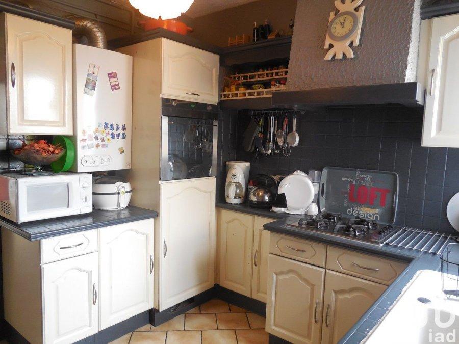 acheter appartement 5 pièces 86 m² maizières-lès-metz photo 5